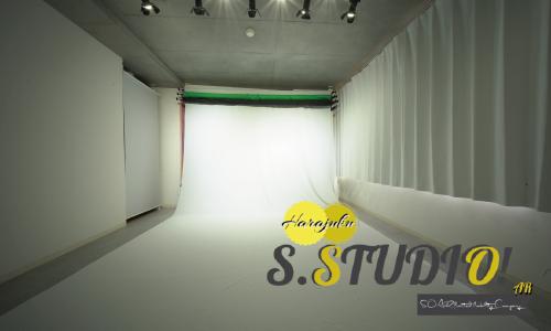 s.studio-4