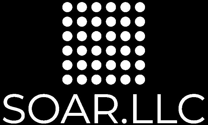 SOAR.LLC